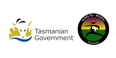 KWA Acknowledges Tasmanian Government Support